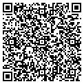 QR code with Cindy L Whistler contacts