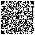 QR code with Physical Rehab Specialist contacts