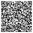 QR code with Issac's Place contacts