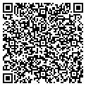 QR code with A Good Neighbor Pet Sitting contacts