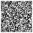 QR code with Precision Accounting & Tax Service contacts