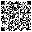 QR code with Pro Tinting contacts