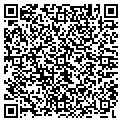 QR code with Biochrom Corp Scientific Trade contacts