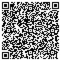 QR code with South Florida Auto Auction contacts