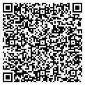 QR code with Whitham Plumbing contacts