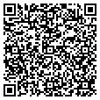 QR code with Ecuacolor Farms contacts