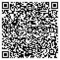QR code with Prototype Pressure Cleaning contacts