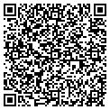 QR code with Accurate Electric Of Sarasota contacts