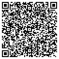 QR code with Lyman Food Mart contacts
