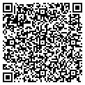 QR code with Laurel Builders Centl Fla Inc contacts