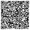 QR code with Mississippi County Fair Assn contacts