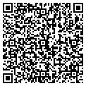 QR code with Retirement Tax Advisory Group contacts