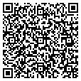 QR code with Flagmart contacts