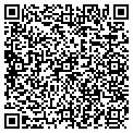 QR code with All About Health contacts
