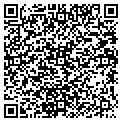 QR code with Computer Generated Solutions contacts