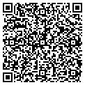 QR code with Alfredo's Beauty Salon contacts