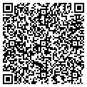 QR code with Greg Laughrey Inc contacts