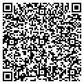 QR code with Reliable Handywork contacts