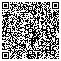 QR code with Royal Butlar Plaza Cinema Bus contacts