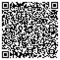 QR code with Collie Auto Sales Inc contacts