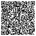 QR code with White Transport Inc contacts