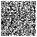 QR code with Chase Title Insurance LLC contacts