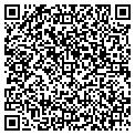 QR code with Albert E Andrion Sr DC contacts