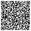 QR code with Earth Bound Trading Co contacts