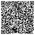QR code with Sahara International contacts