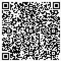 QR code with Nikhil Bhardwaj MD contacts