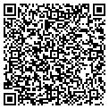 QR code with North Side Medical Equipment contacts
