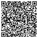 QR code with Rvg Trucking contacts