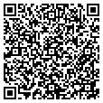 QR code with Gotta Dance contacts