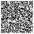 QR code with 4th Generation Shoe Repair contacts