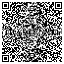 QR code with Hyde Park Cosmetic Surgery Center contacts