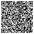 QR code with Happy China contacts