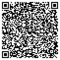 QR code with Sebastians Fine Jewelry contacts
