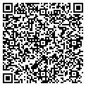 QR code with Remax Suncoast Realty contacts