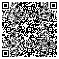 QR code with All Titles Of South Florida contacts