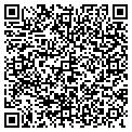 QR code with Bond & Chamberlin contacts