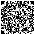 QR code with Mc Neill's Furniture Service contacts