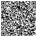 QR code with Southern Heritage Real Estate contacts