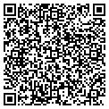 QR code with Quincalla 99 Cents contacts