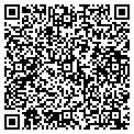 QR code with Morgan Homes Inc contacts