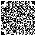 QR code with Fairbanks Tang Soo Do Karate contacts