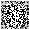 QR code with Jerry Pridgeon Electric contacts