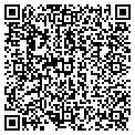 QR code with Curtis D Meade Inc contacts