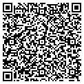 QR code with Alexander Johnson Installation contacts