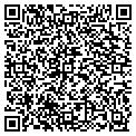 QR code with Florida Industrial Electric contacts