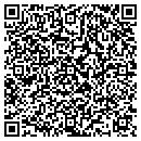 QR code with Coastal Behavioral Health Care contacts